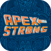 APEX STRONG!